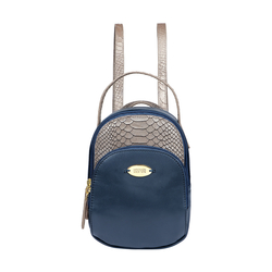 LILAC 01 SB WOMENS BACKPACK MELBOURNE RANCH,  midnight blue