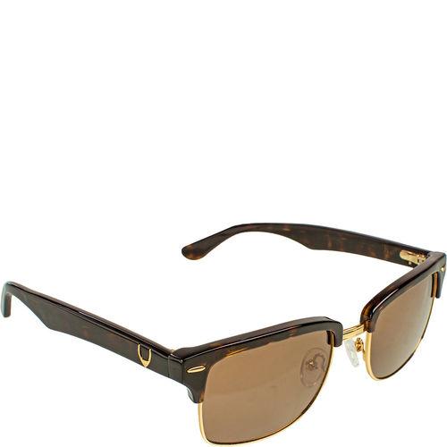 Fiji Sunglasses,  havana