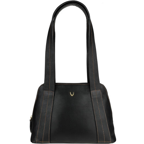Cerys 01 Women s Handbag, Regular,  black
