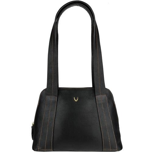 Cerys 01 Handbag, regular,  red