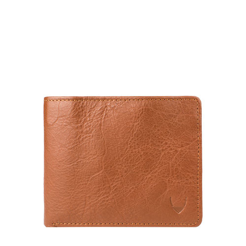 L105 Men s Wallet, Regular,  tan