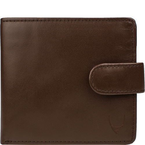 277 2020sb Men s Wallet, Melbourne Ranch,  brown