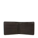 Asw-001 (Rf) Men s wallet,  brown