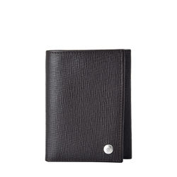 Rigel W1 Sb (Rfid) Men's Wallet, Manhattan,  brown
