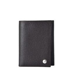 Rigel W1 Sb (Rfid) Men's Wallet Manhattan,  brown