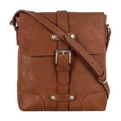 Americano 01 Women's Handbag, Kalahari,  tan