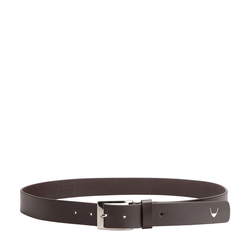 EE LEWIS MENS BELT RIO,  brown, 34