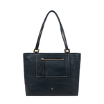 Aspen 03 Sb Women s Handbag Andora,  midnight blue