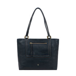 Aspen 03 Sb Women's Handbag Andora,  midnight blue