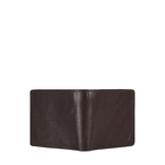 273 2021s Ee Men s Wallet Regular,  brown