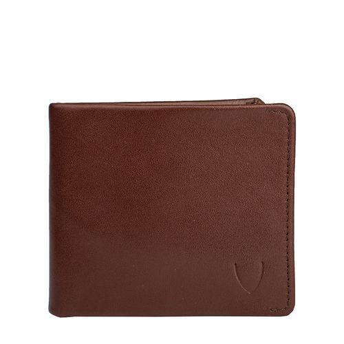 215010 (Rf) Men s wallet,  tan