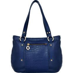 Nakasu 02 Handbag, melbourne,  blue