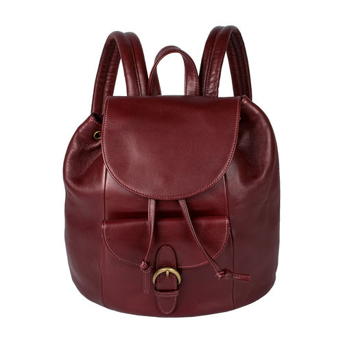 Tamarind E. I Women s Handbag, E. I. Sheep Veg,  marsala