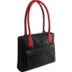 Sb Halley 01 Ge Women s Handbag, Melbourne Ranch Snake,  brown