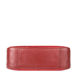 Venus 01 Sb Women s Handbag, Marakkech Melbourne Ranch,  red