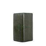 Sebbie W4 (Rfid) Women s Wallet, Regular,  emerald green