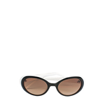 Petra Sunglasses,  black