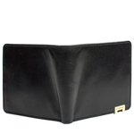 268-017 (Rf) Men s wallet,  black