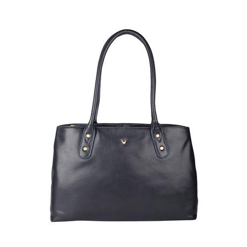 Taylor 02 Handbag,  blue