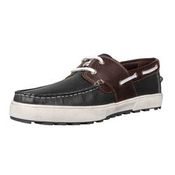 Rio Men's shoes, 8,  black