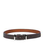 Ryan Men s Belt, Ranchero, 34-36,  tan