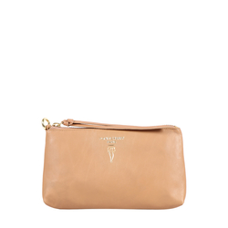 Anouk 01 Storage Pouch, Milano,  nude