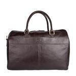 Helvellyn 02 Duffel bag,  brown