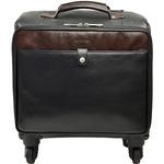 Sundown 02 Wheelie bag,  black, melbourne