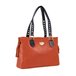 Tiramisu 02 Women s Handbag, Lamb,  lobster