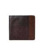287-017 (Rf) Men s wallet,  brown
