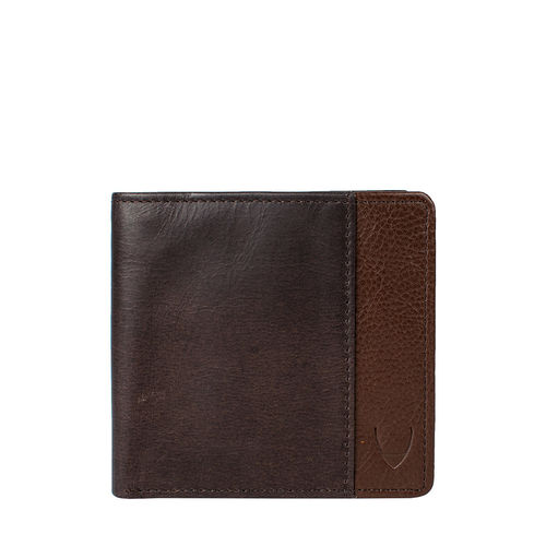 287-017 (Rf) Men s wallet,  brown