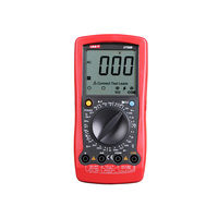 General Digital Multimeters UT58B