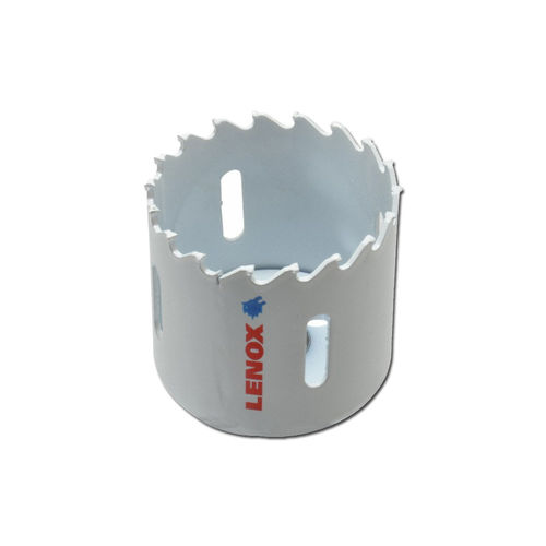 Lenox USA Carbide Hole Saw, 19mm
