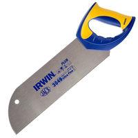 Irwin XPERT Floorboard/Veneer Saw