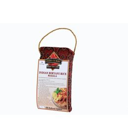 Gourmet Aap Ki Pasand Curry Biryani Rice Mix