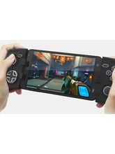 Flintstop Phonejoy Gaming Controller