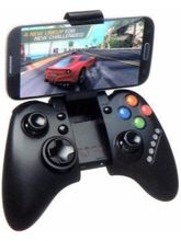 Flintstop Mobile Gaming Controller
