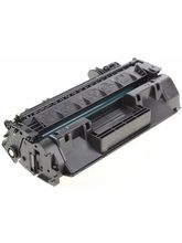 Royal 80A Laser Jet Pro 400 Toner Cartridge