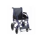 Wheel chair (Sunny 6) - Manual, foldable