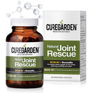 Natural Joint Rescue from Cure Garden