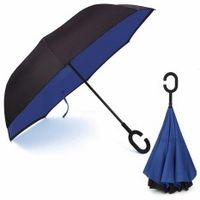 Umbrella(Magic Brella)