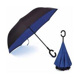Umbrella(Magic Brella)