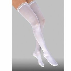 Anti-embolism stockings / Deep Vein Thrombosis prevention, small, below knee