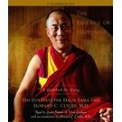 The Essence of Happiness: A Guidebook for Living[ Audiobook, Unabridged] [ Audio CD] His Holiness the Dalai Lama (Author) , Howard C. Cutler (Author, Introduction) , Linda Emond (Reader) , Dion Graham (Reader)