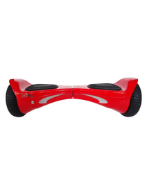 Sailor Electric Scooter Board