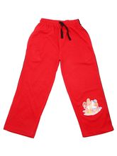 Hillman Kids Trackpant (G47), molticolor, 5-6 years