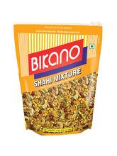 Bikano Shahi Mixture 1 kg (BOBK023)