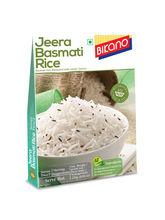 Bikano Jeera Basmati Rice (RTE008)