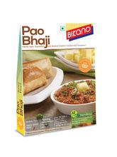 Bikano Pao Bhaji (RTE011)