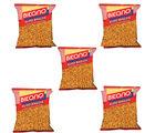 Bikano Fried Spicy Potato Bhujia Sev-200-Pack Of 5 (BIKANO1040)